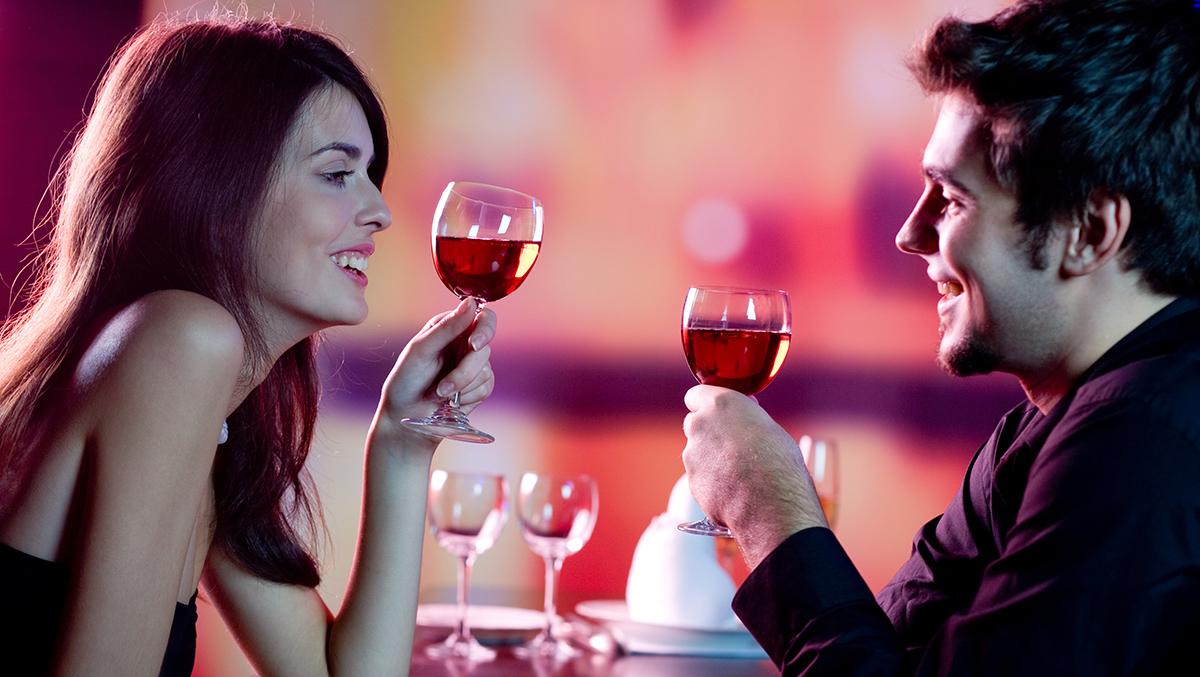 randevú, amelyet nem hív randevúzunk vagyunk a legjobb barátok dalszövegek