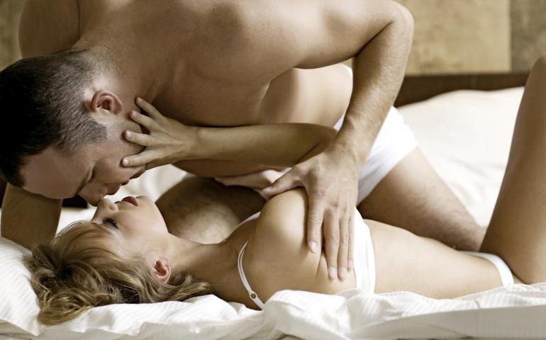 Legjobb leszbikus jelenet pornóban