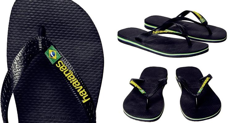 forró online értékesítés nagyszeru kinézet részletek a A flip-flop papucs viselete - Érvek és ellenérvek | Az online ...