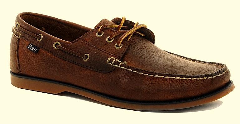 A legújabb vitorláscipők  06153b315e