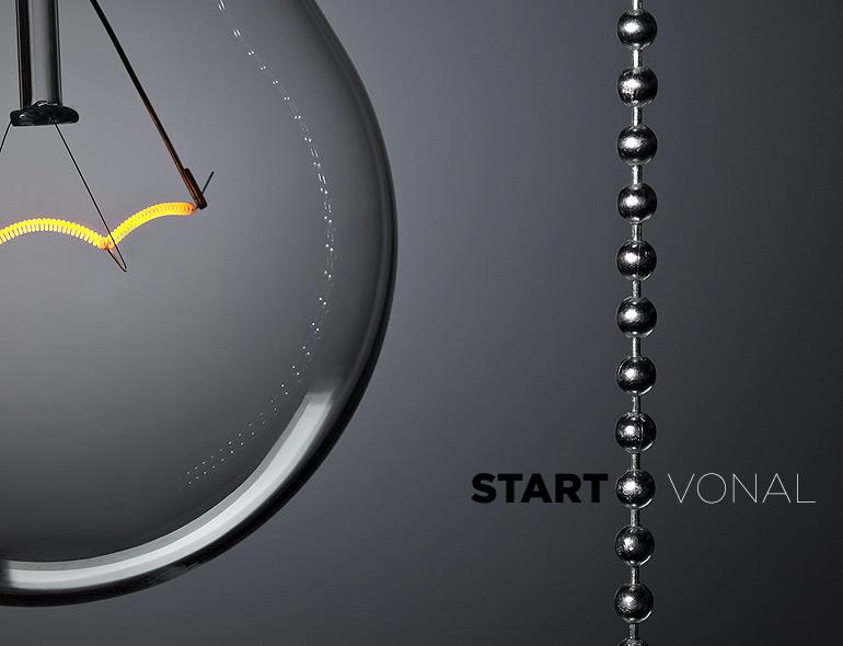 Az Üzleti Tőkeszerzés 9 Módja - Online Sikertitkok