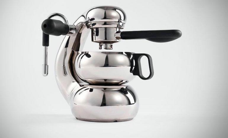 Kotyogós kávéfőző 200 ezerért