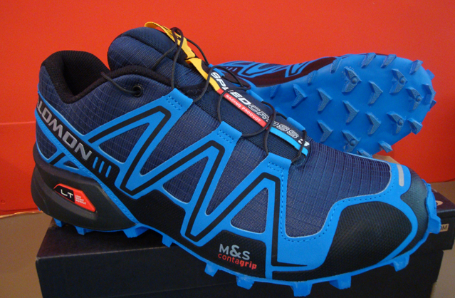 Lábfétisre gerjedve – Milyen cipőt válassz futáshoz   42bb22f82a
