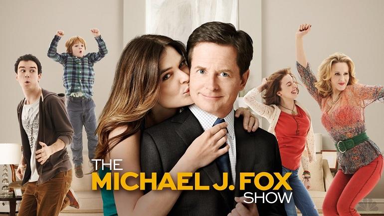 Az NBC vígjátéksorozatot készített Michael J. Fox Parkinson-kórjáról, és az előzetese is megjött