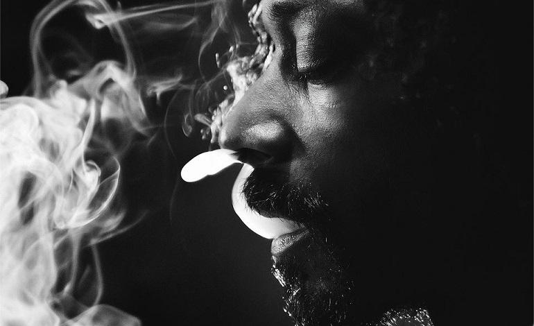 Vonyít a kutya, aki túl sok füvet szívott – Snoop Lion: Reincarnated-kritika