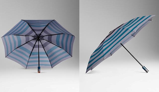9c09d7a04b Nem túl szerencsés módon az időjósok esőt ígérnek a következő napokra,  ezért nem árt kéznél tartanod egy ernyőt is. De ne olyat, amit egy könnyed  50 km/h-s ...