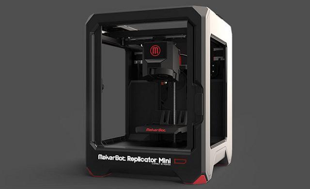 Bár a 3D-nyomtatás elterjedésére valószínűleg még éveket kell várni 61ca1f9497
