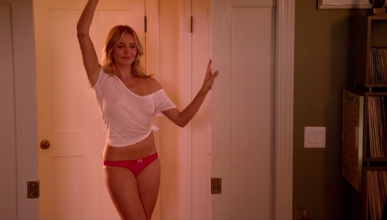 ében tabu szex