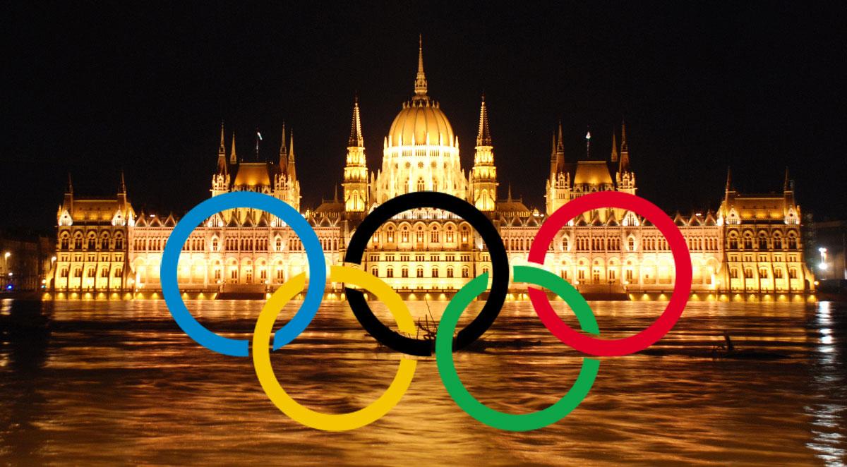 veszni-latszik-az-olimpia