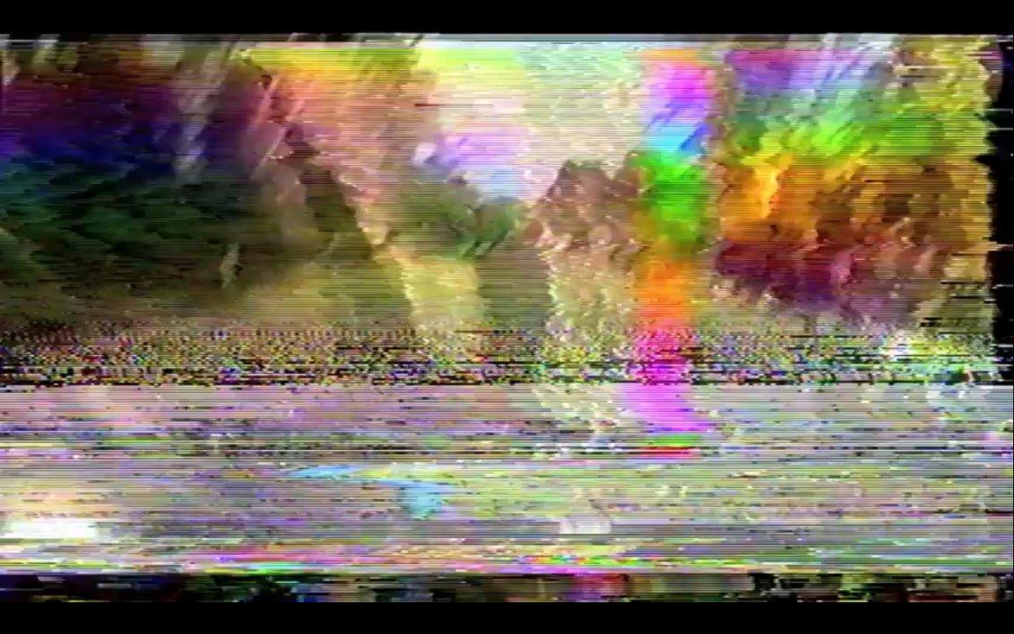 harcore rajzfilm pornó