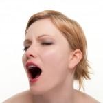 woman-moaning