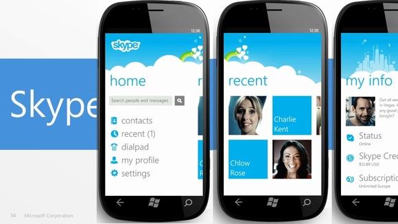 ingyenes társkereső alkalmazás Windows Phone legjobb internetes társkereső oldalak ingyen
