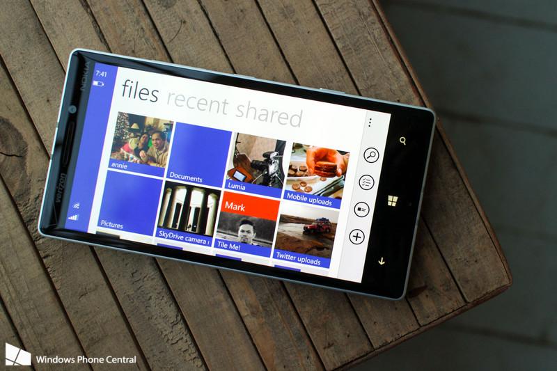 legjobb Windows Phone társkereső alkalmazás Ingyenes társkereső oldal cukorpadacok számára
