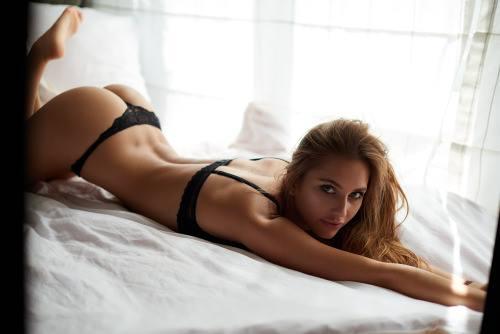 tíz legjobb amatőr pornó