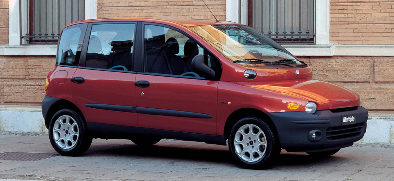 Hyundai ix35 használt