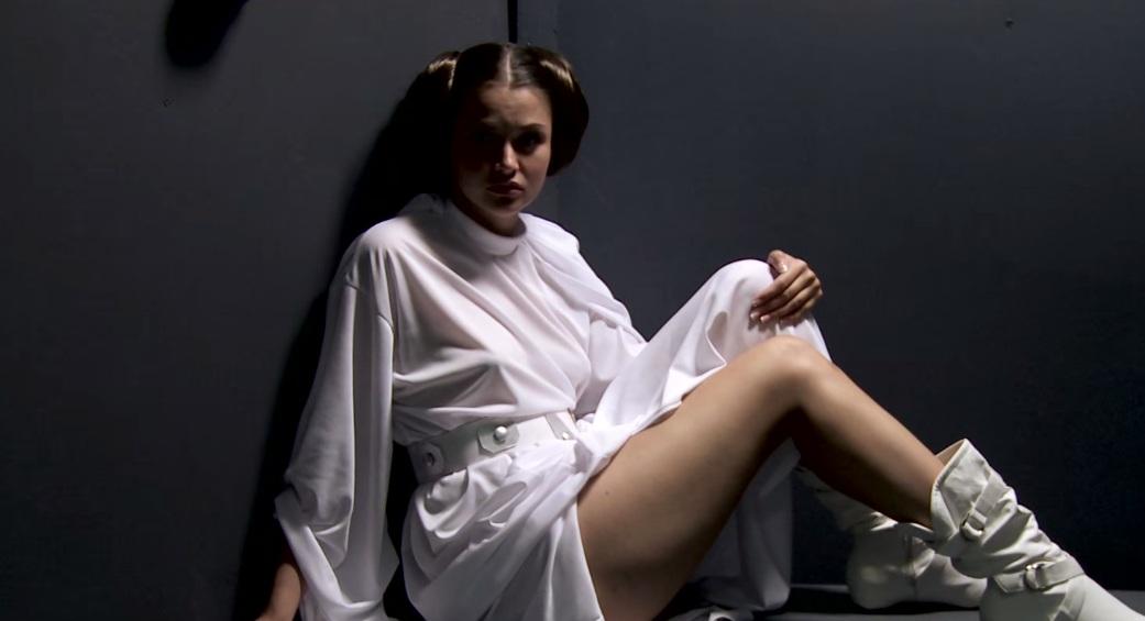 A fekete hattyú szex jelenetek