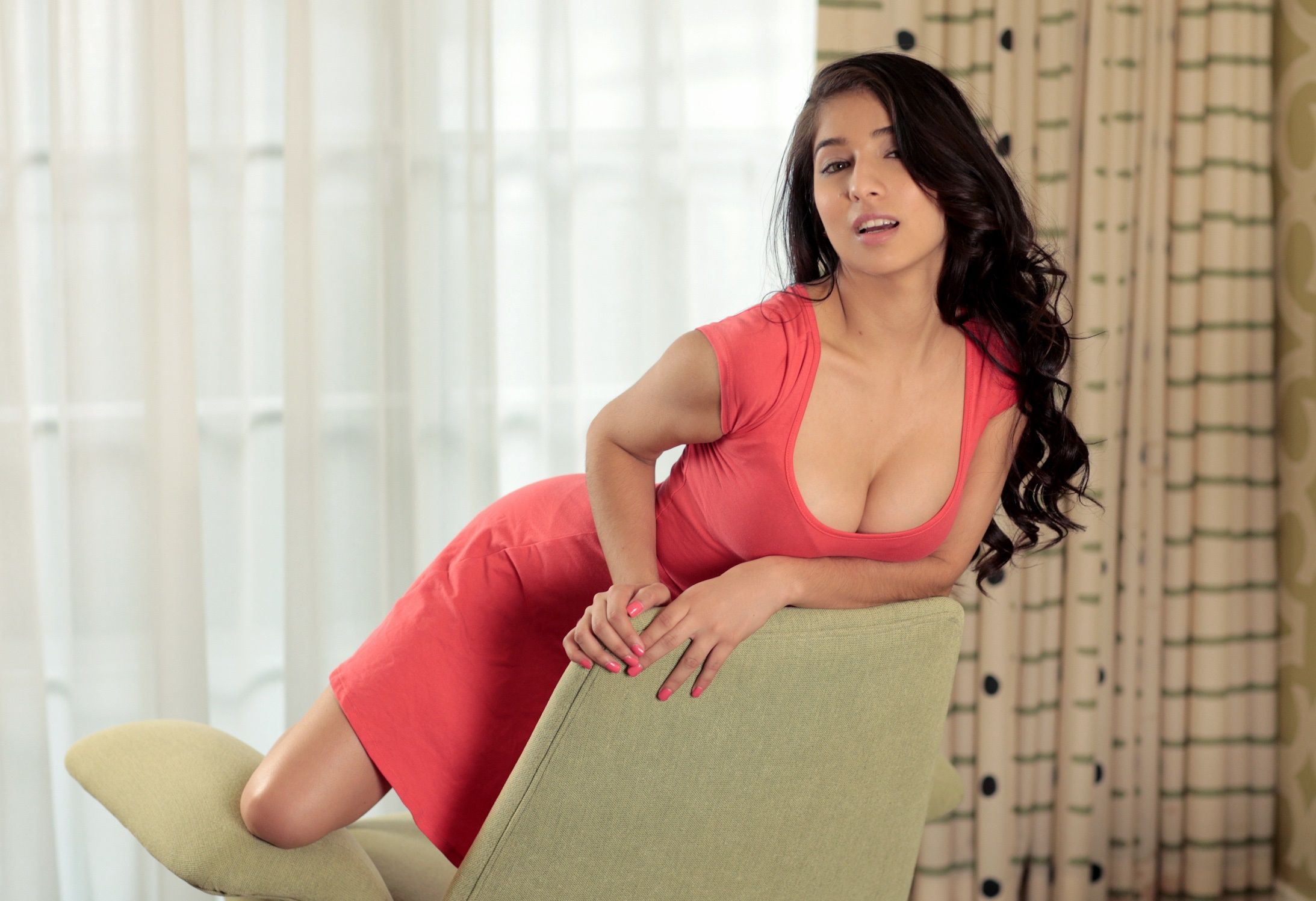 legszexisebb fekete lány pornó fekete tini pornó fasz
