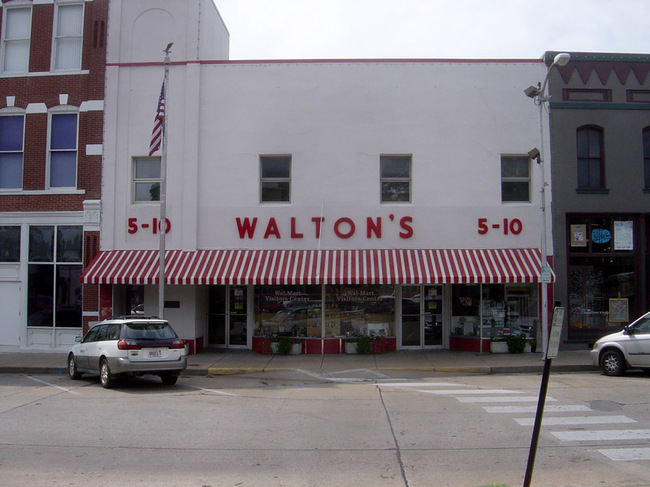 wal-mart, walton, store, shop, retail shop,