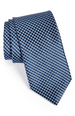 ... hogyan kell a legpazarabb (ergo persze a legádázabb) nyakkendőcsomókat  megkötni cb986d69b7