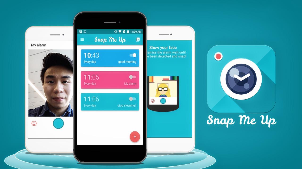 A fogás app randi
