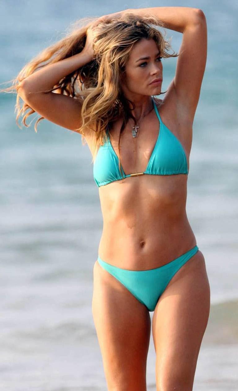 hot sexy jente film sjelden online