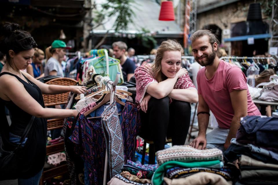 Meglepő, mik a turisták kedvenc helyei Budapesten