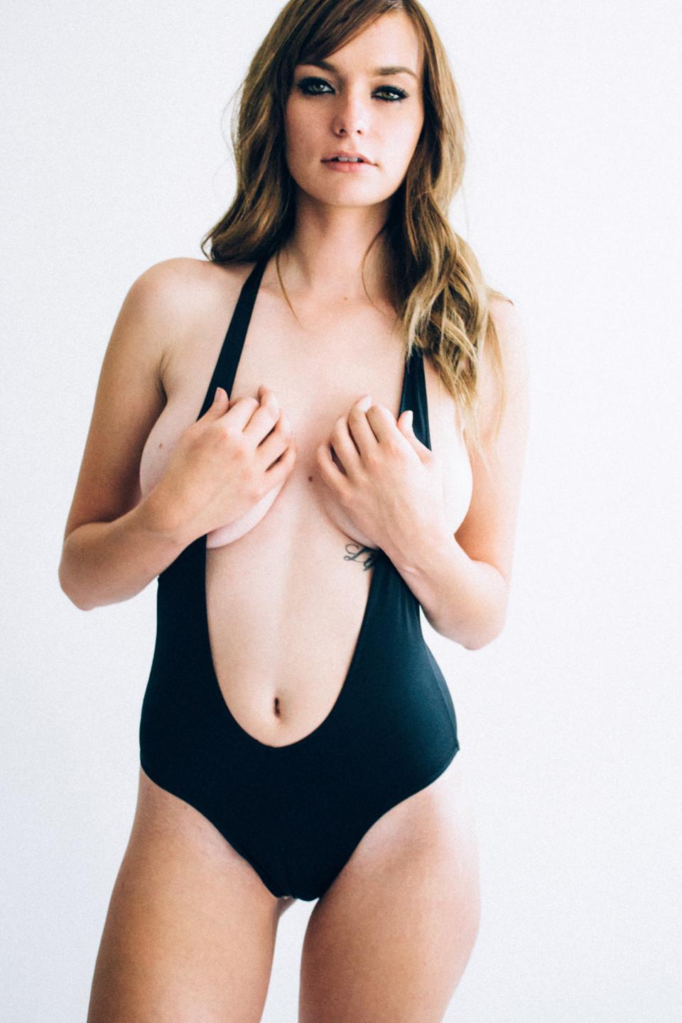 Photos Courtney Barnum nudes (54 foto and video), Sexy, Hot, Instagram, in bikini 2015