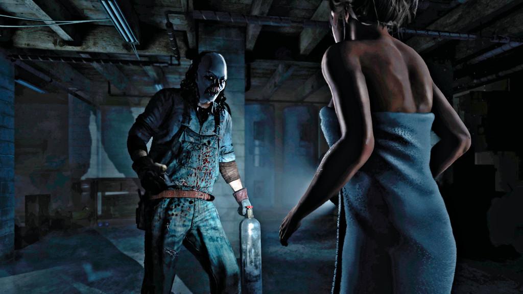 videojáték karakterek xxx