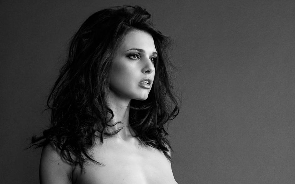 gyönyörű meztelen modell videók apró punci leszbikusok