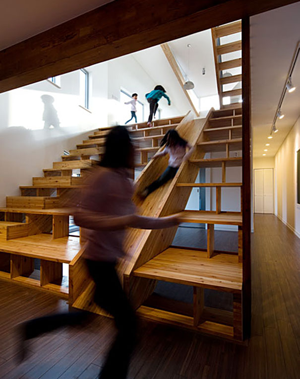 Huszonk t elk peszt l pcs amin r m az emeletre menni for Stair designer online