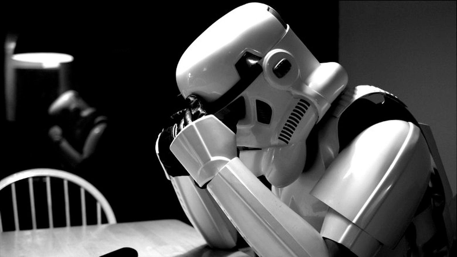 star-wars-facepalm.jpeg