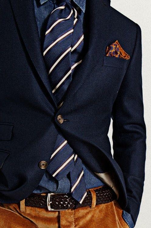 b72eea164a81 Az öltöny viselés 21 arany szabálya - Stylestore, férfi ing, pulóver ...