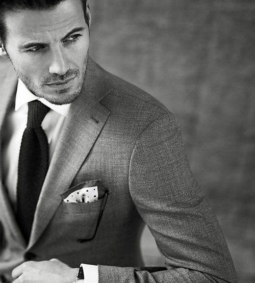 Ez az öltönyviselés huszonegy aranyszabálya   Az online