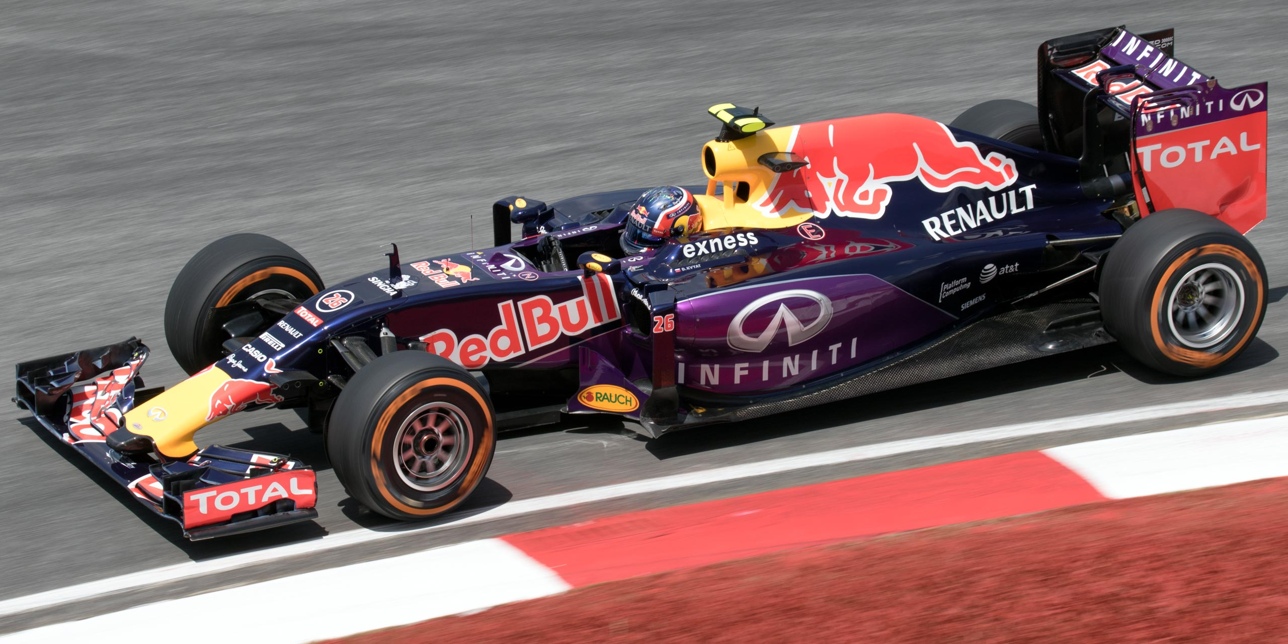 2015 f1 rb11 autoblog - photo #10