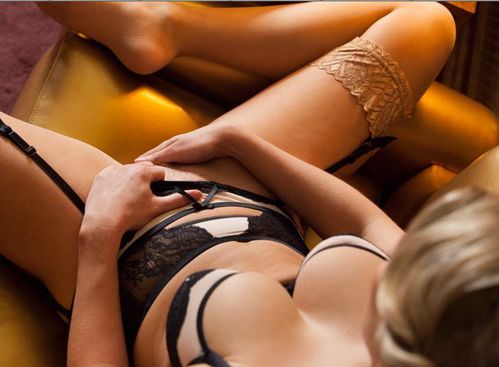 Nézni szexi pornót