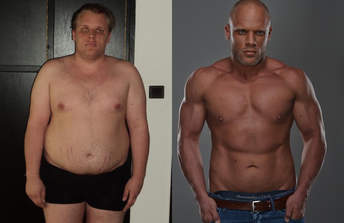 90 kg étrend