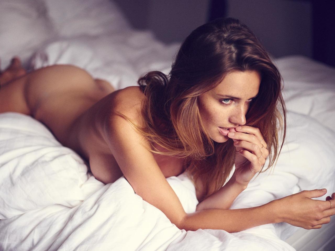 szex pornó klip