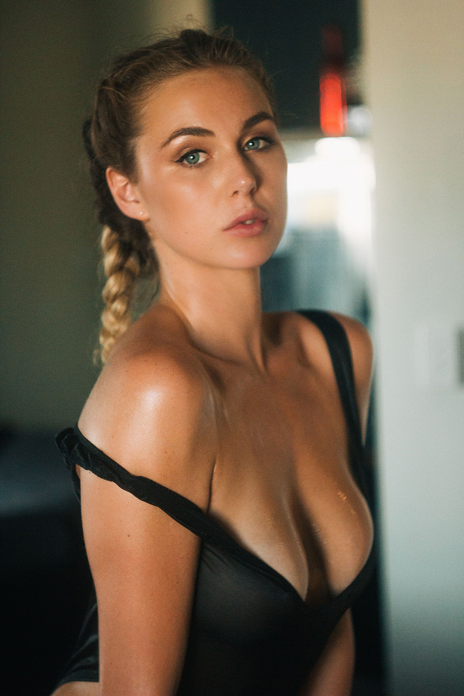 caroline andersen porno online filmleie