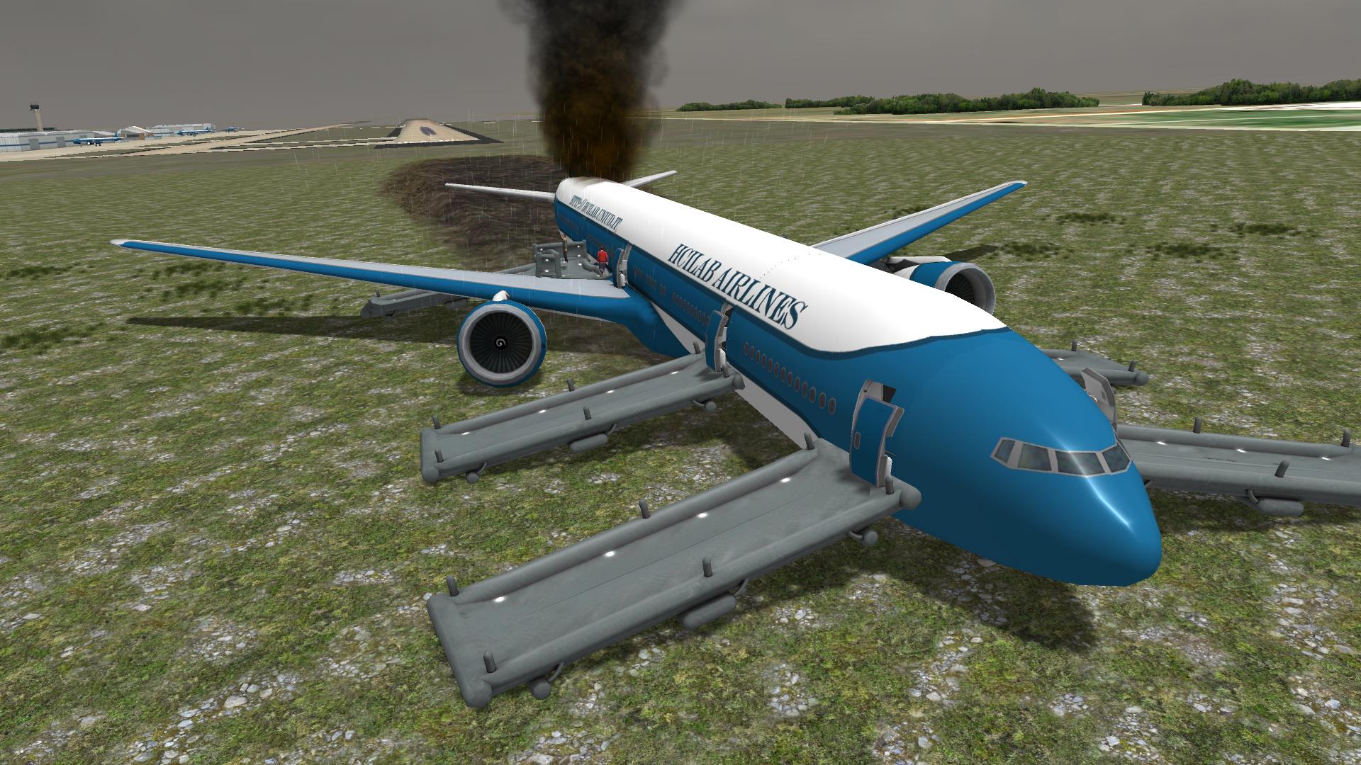 repülés közbeni alkalmazásban vezető online társkereső csalások