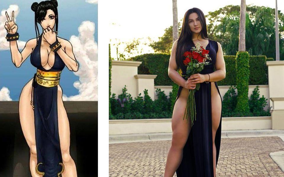 milla jovovich sex photos