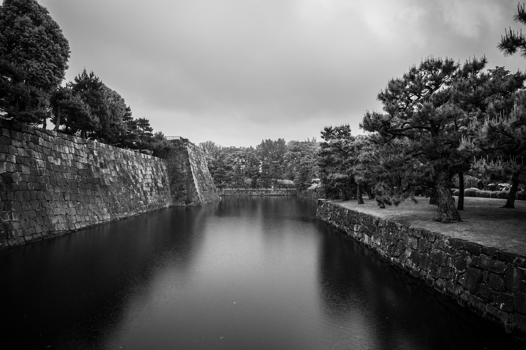 Seta tokioban 790 - Mi A K Kkel Menn Nk Mert Izgi Hogy Lekopott Az Azonos T R La