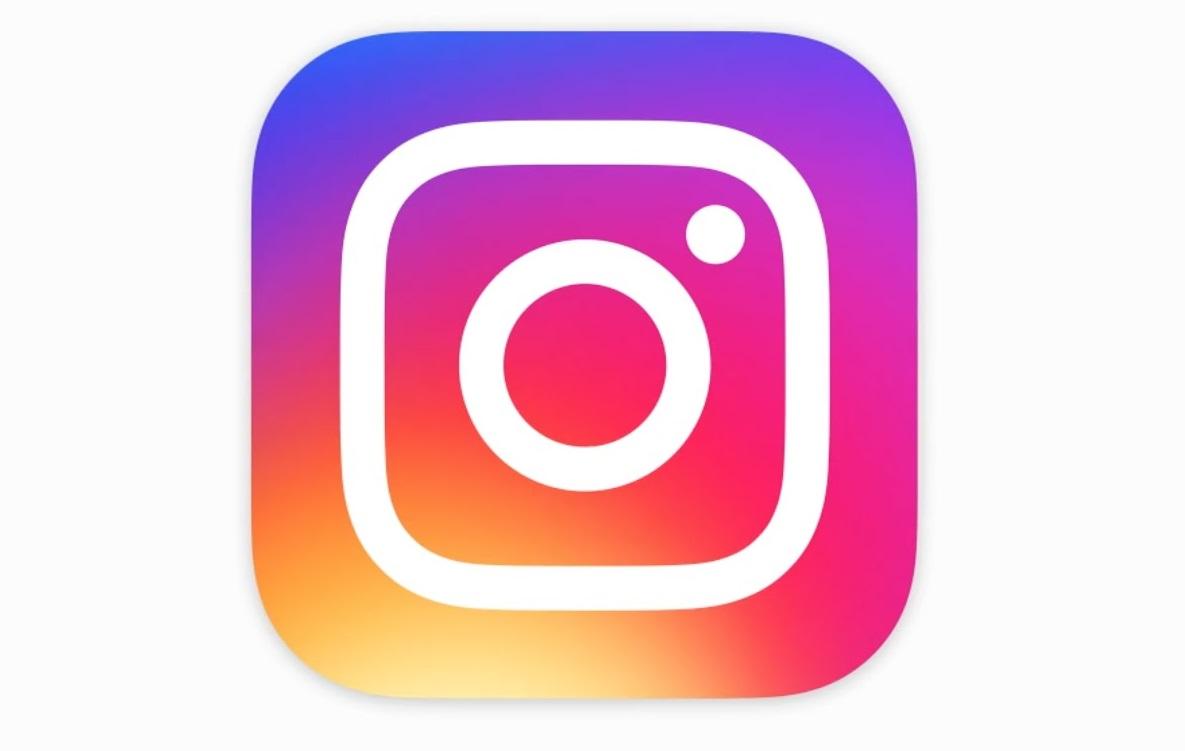 Képtalálatok a következőre: instagram logo