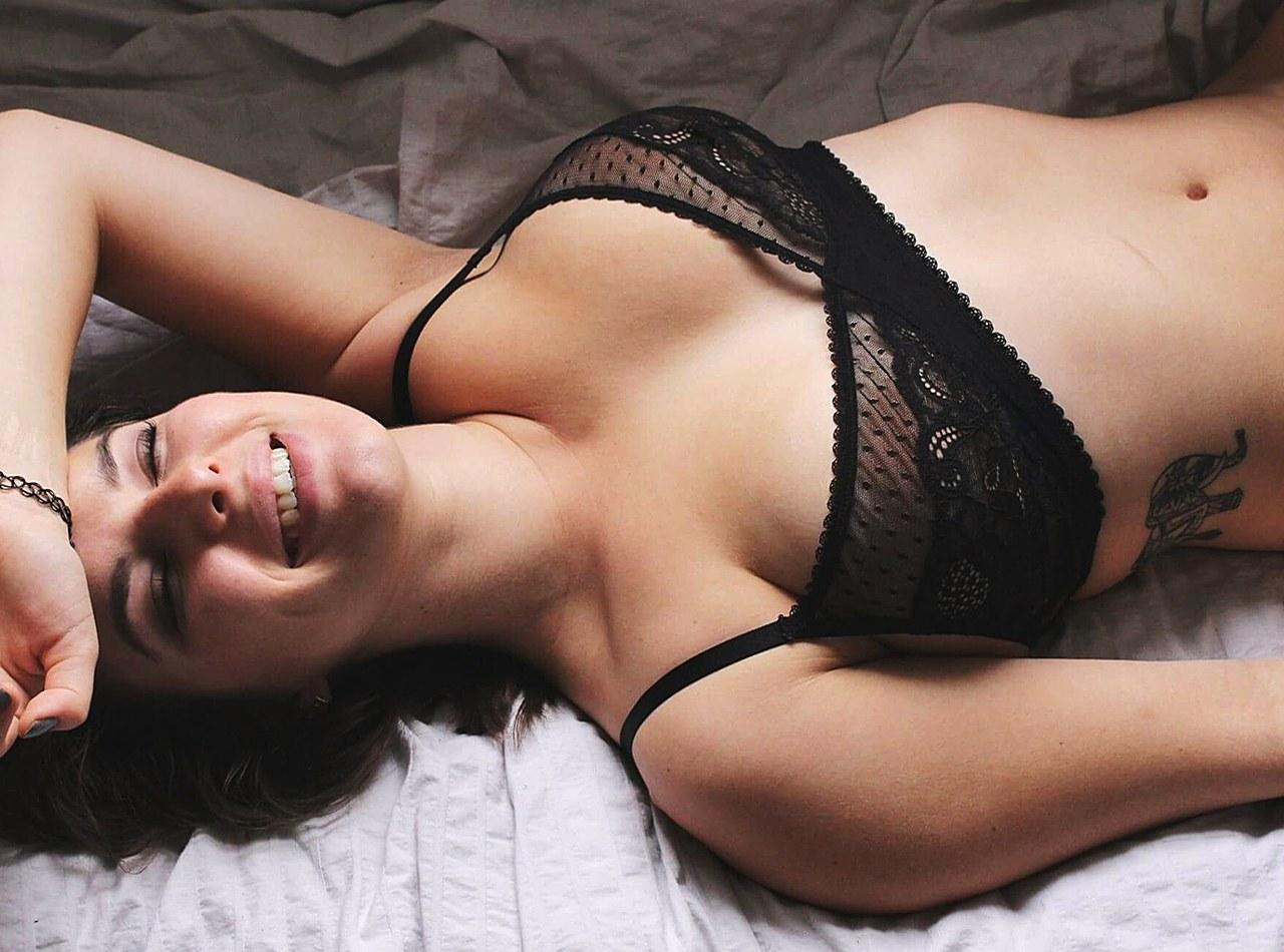 lehetnek-e nők orgazmusuk az anális szexből?ninja szopás