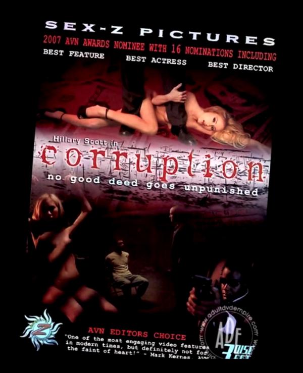 pornó filmek utánfutók