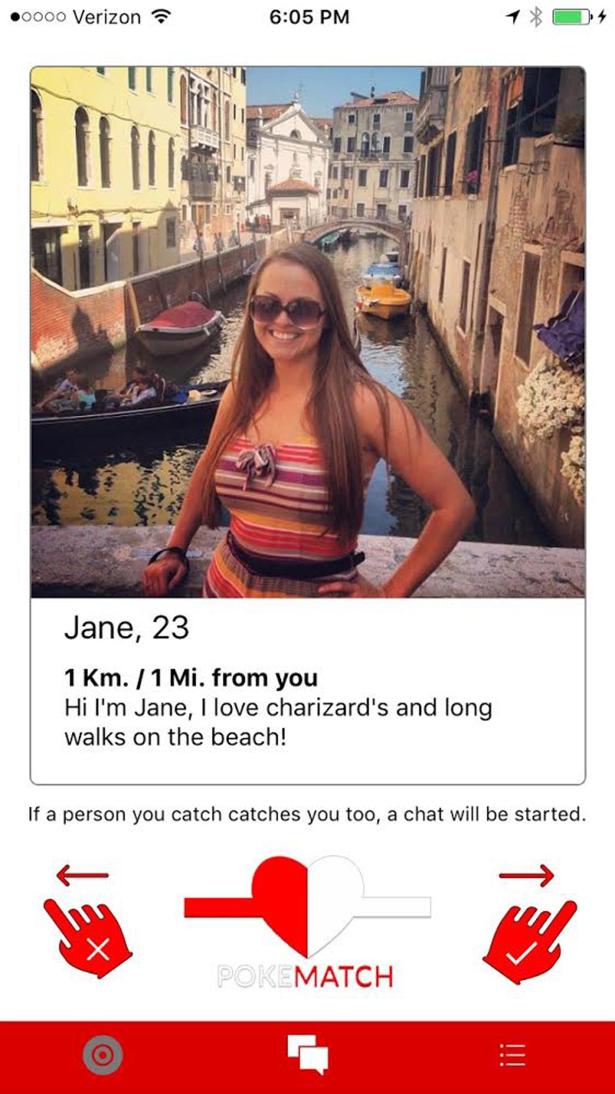 randevú myspace felmérések