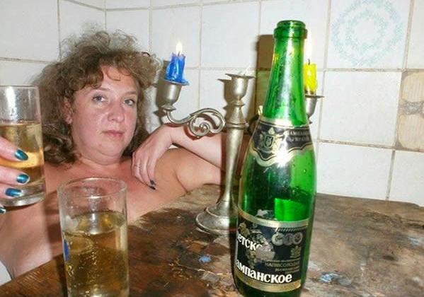 Teljesen megmagyarázhatatlan orosz társkereső oldalak képei