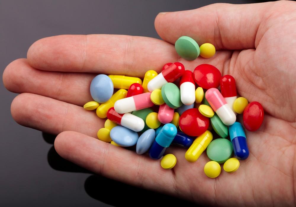 antibiotikuuuum