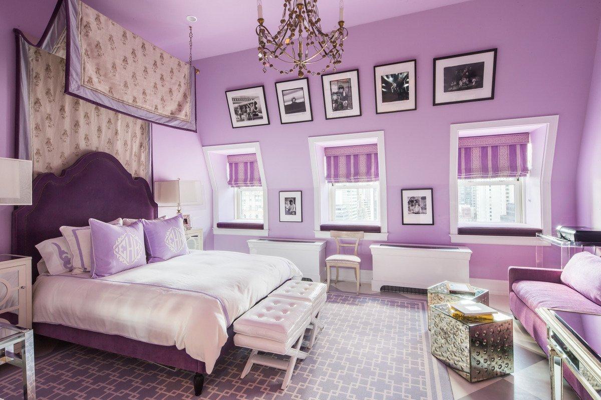 a kuty nak se kell tommy hilfiger 16 milli rd forintos new york i penthouse lak sa az online. Black Bedroom Furniture Sets. Home Design Ideas
