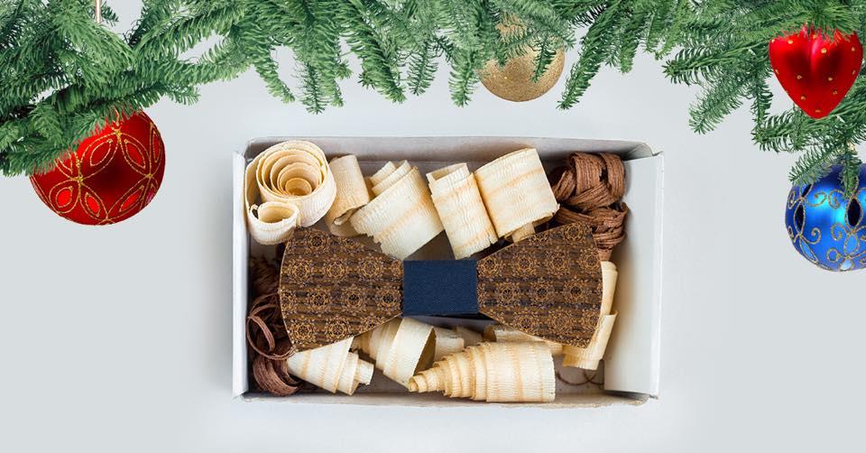 Tíz tökéletes karácsonyi ajándék férfiaknak 0c8087228e
