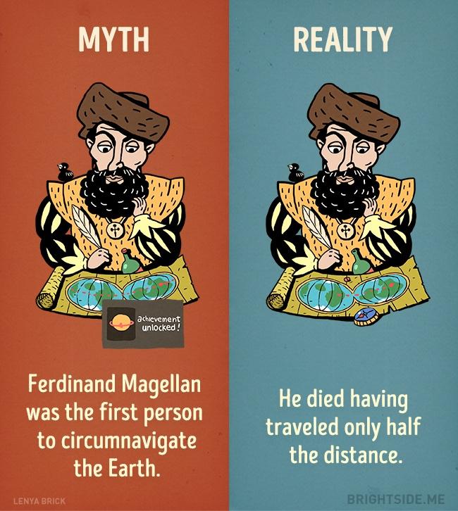 otthon kereső mítosz